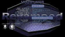 Halo PSP Image  (5)