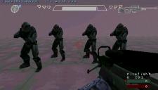 Halo PSP Image  (6)