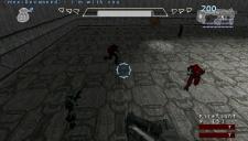 Halo PSP Image  (7)