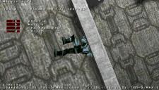 Halo PSP Image  (8)