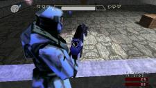Halo PSP Image  (9)