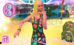 Hannah Montana_04