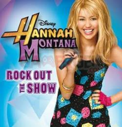 Hannah_Montana_Rock_Out_the_Show-Sony_PSPBox-Bits2340HMRO_PSP_2D_UKV