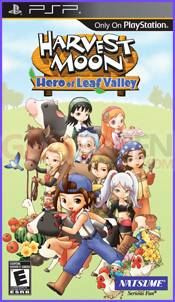harvest-moon-hero-of-leaf-valley-jaquettejpg