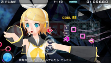 hatsune_miku_project_diva_2nd_screenshot image246