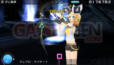 hatsune_miku_project_diva_2nd_screenshot image247