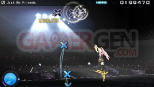hatsune_miku_project_diva_2nd_screenshot image250