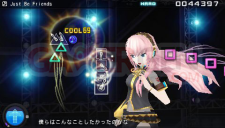 hatsune_miku_project_diva_2nd_screenshot image251