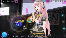 hatsune_miku_project_diva_2nd_screenshot image252