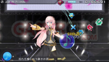 hatsune_miku_project_diva_2nd_screenshot image254