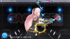 hatsune_miku_project_diva_2nd_screenshot image255