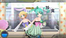 hatsune_miku_project_diva_2nd_screenshot image258