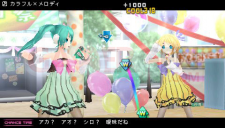 hatsune_miku_project_diva_2nd_screenshot image261