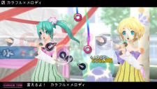 hatsune_miku_project_diva_2nd_screenshot image262