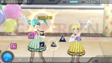 hatsune_miku_project_diva_2nd_screenshot image263
