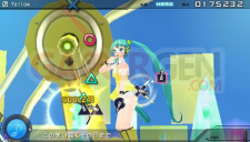 hatsune_miku_project_diva_2nd_screenshot image267