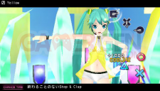 hatsune_miku_project_diva_2nd_screenshot image268