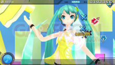 hatsune_miku_project_diva_2nd_screenshot image269