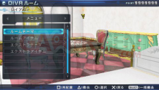 hatsune_miku_project_diva_2nd_screenshot image271