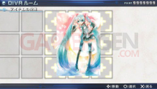 hatsune_miku_project_diva_2nd_screenshot image273