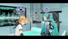 hatsune_miku_project_diva_2nd_screenshot image276