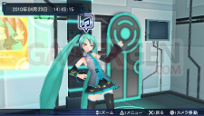 hatsune_miku_project_diva_2nd_screenshot image279