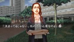 hayarigami3_b05