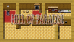Hell_Of_Paradise_005