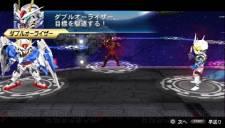 Heroes VS 1