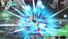 Heroes VS 6