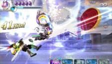 Heroes VS 7