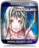 herolien avatar