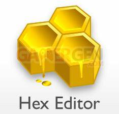 hexaeditor logo