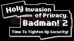 holy-invasion-of-privacy