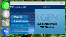 Homenet-0.6-007