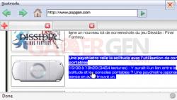 Homenet Portal_09