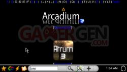 homepage-portal-1
