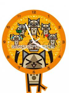 horloge-monster-hunter2