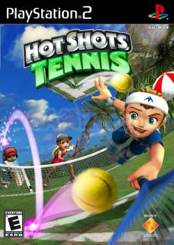 hot-shots-tennis-ps2