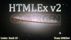 HTMLEx v2.0_02