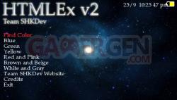 HTMLEx v2.0_03