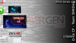 HTMLEx v2.0