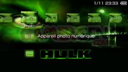 Hulk - 3