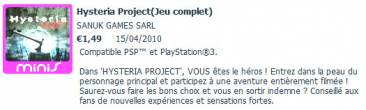 hysteriaproject-psn
