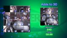 i15 Puzzle 0011