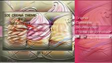 ice cream theme4