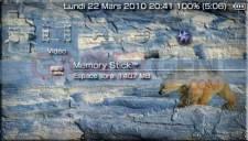 iced theme2