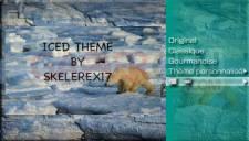 iced theme4