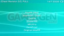 iCheat R3 full 005