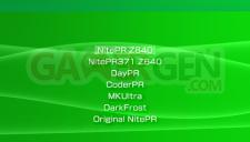 iCheat R3b2 (1)